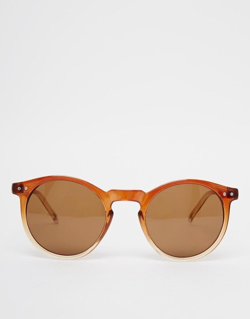 pengweiFille exag¨¦r¨¦e des lunettes de soleil de mode bo?te de lunettes de soleil lunettes de soleil r¨¦tro , 1