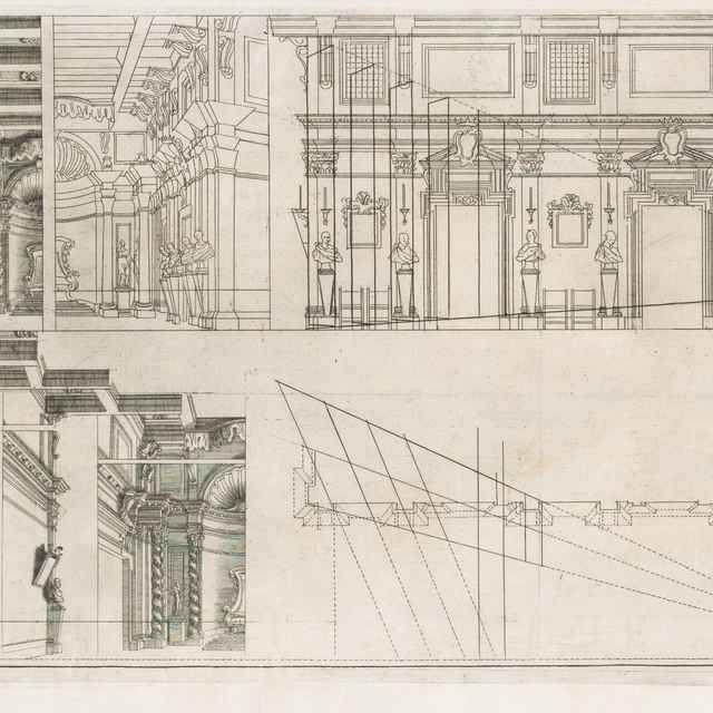 Pozzo, Andrea, Komarek, Giacomo Böemo Fig.42