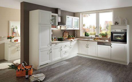 Günstige landhausküchen bei kücheco kaufen romantik und tradition auch im kücheco küchenstudio in ihrer nähe