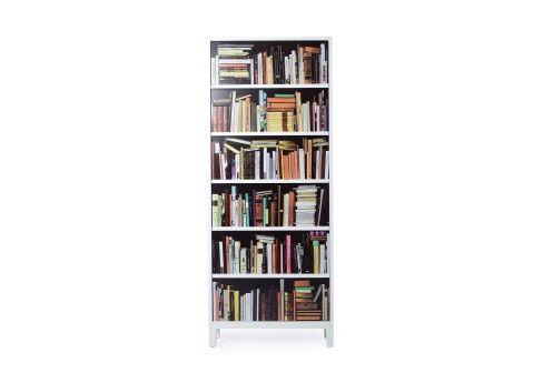 bookcase front view - Sök på Google Utrykk og intrykk Pinterest - armoire a balai exterieur