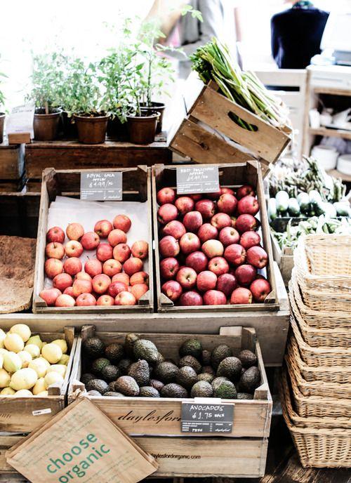 Bread  Olives Inspiration Station Pinterest
