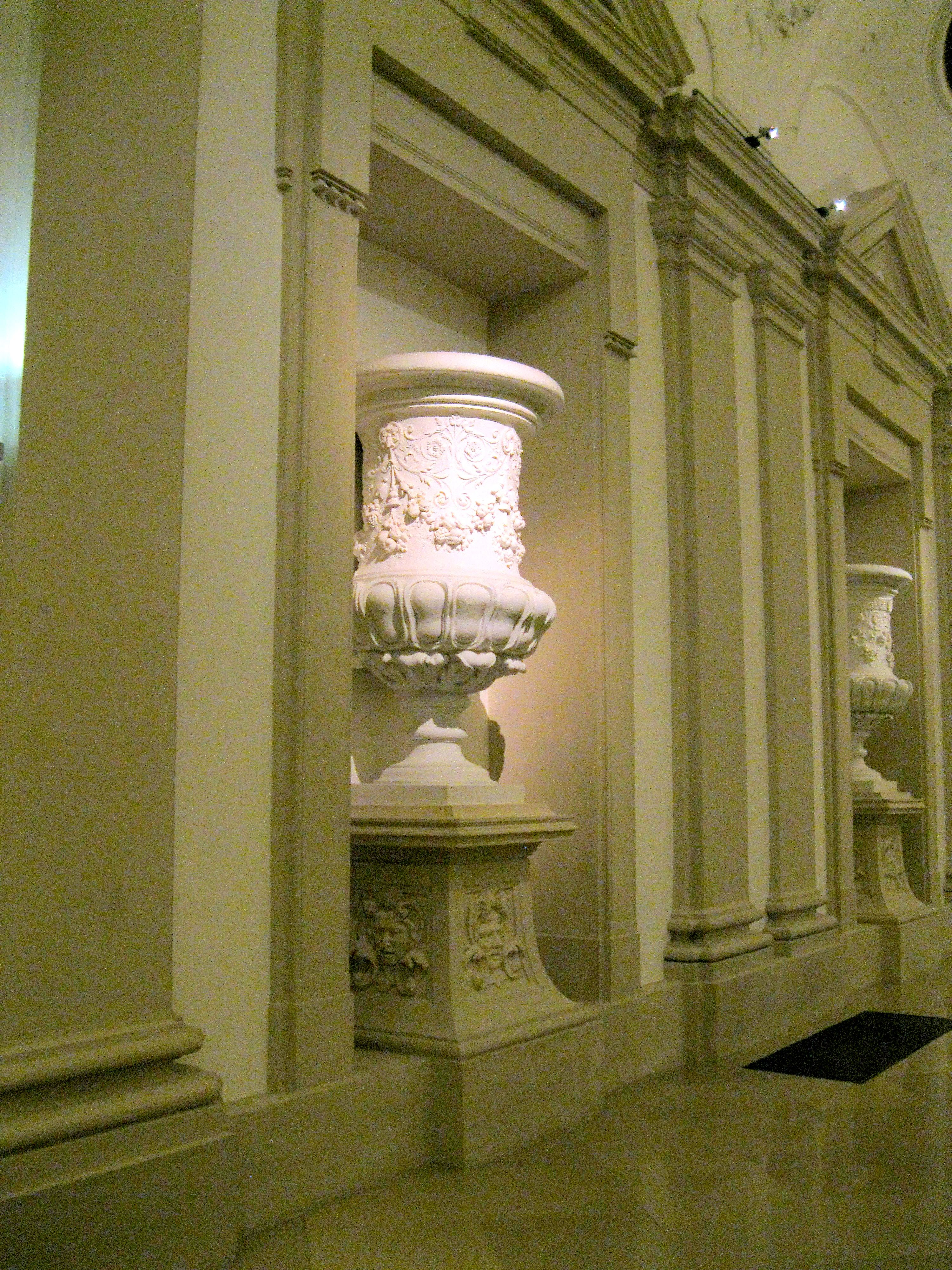 Iconic sculptures luxurytravelboutiqueuiseholidays