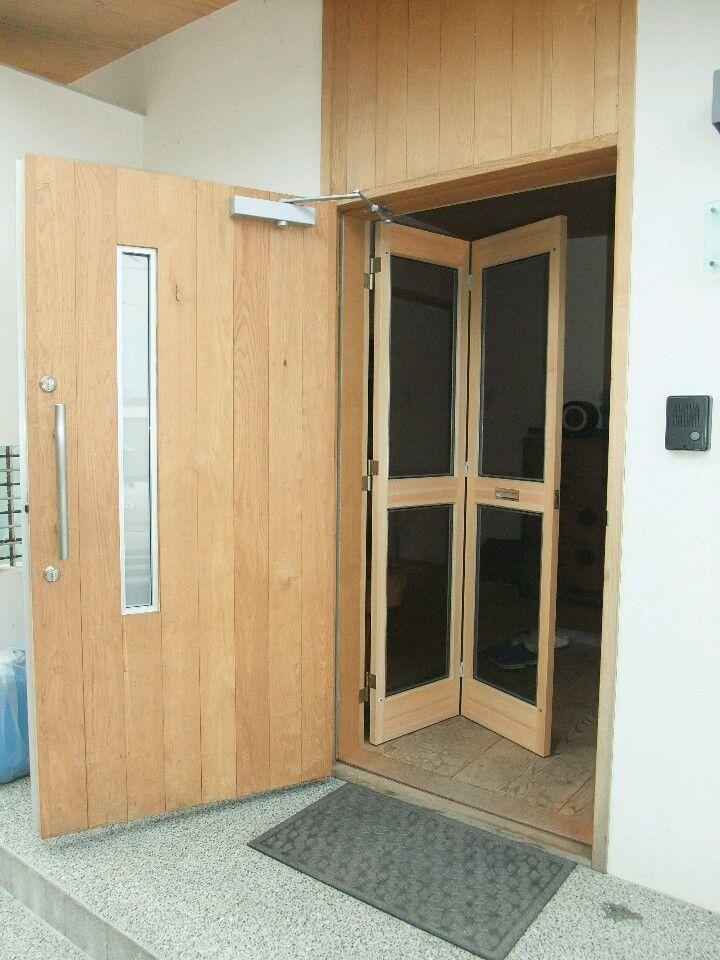 家具 おしゃれまとめの人気アイデア Pinterest Kohko Mori 玄関 網戸 Diy 網戸 玄関