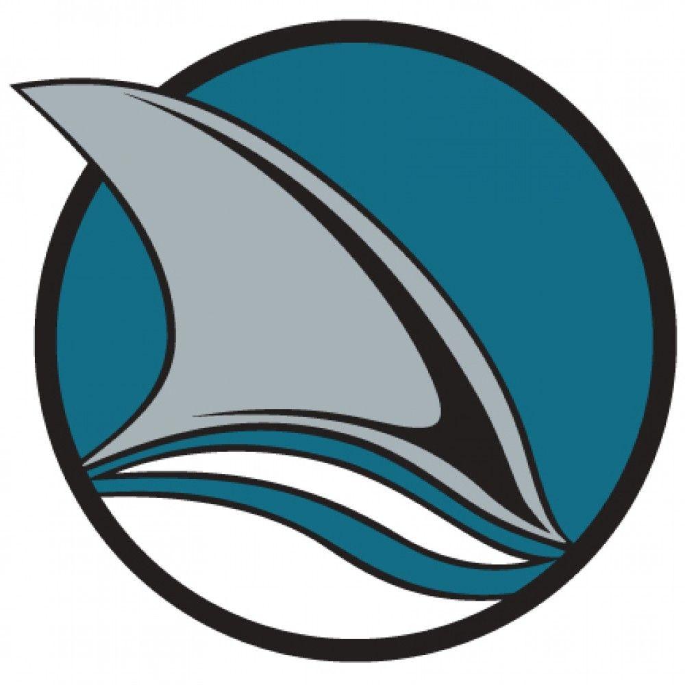 newest 396ef 5cc73 Sharks Alternate next year : SanJoseSharks