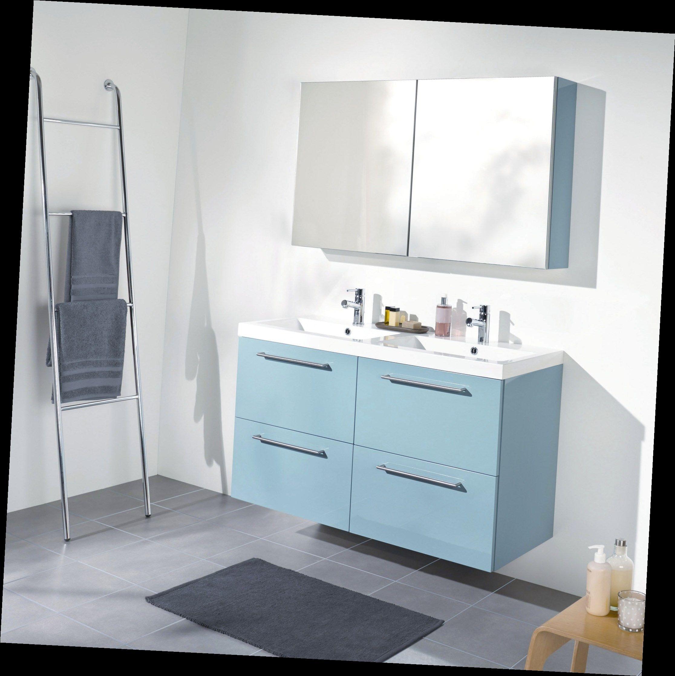 plan de travail salle de bain brico