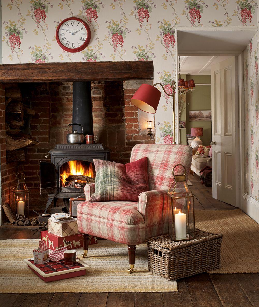 Mein sitz strick sofa wundervolle werke sind darauf - Esszimmer englisch ...