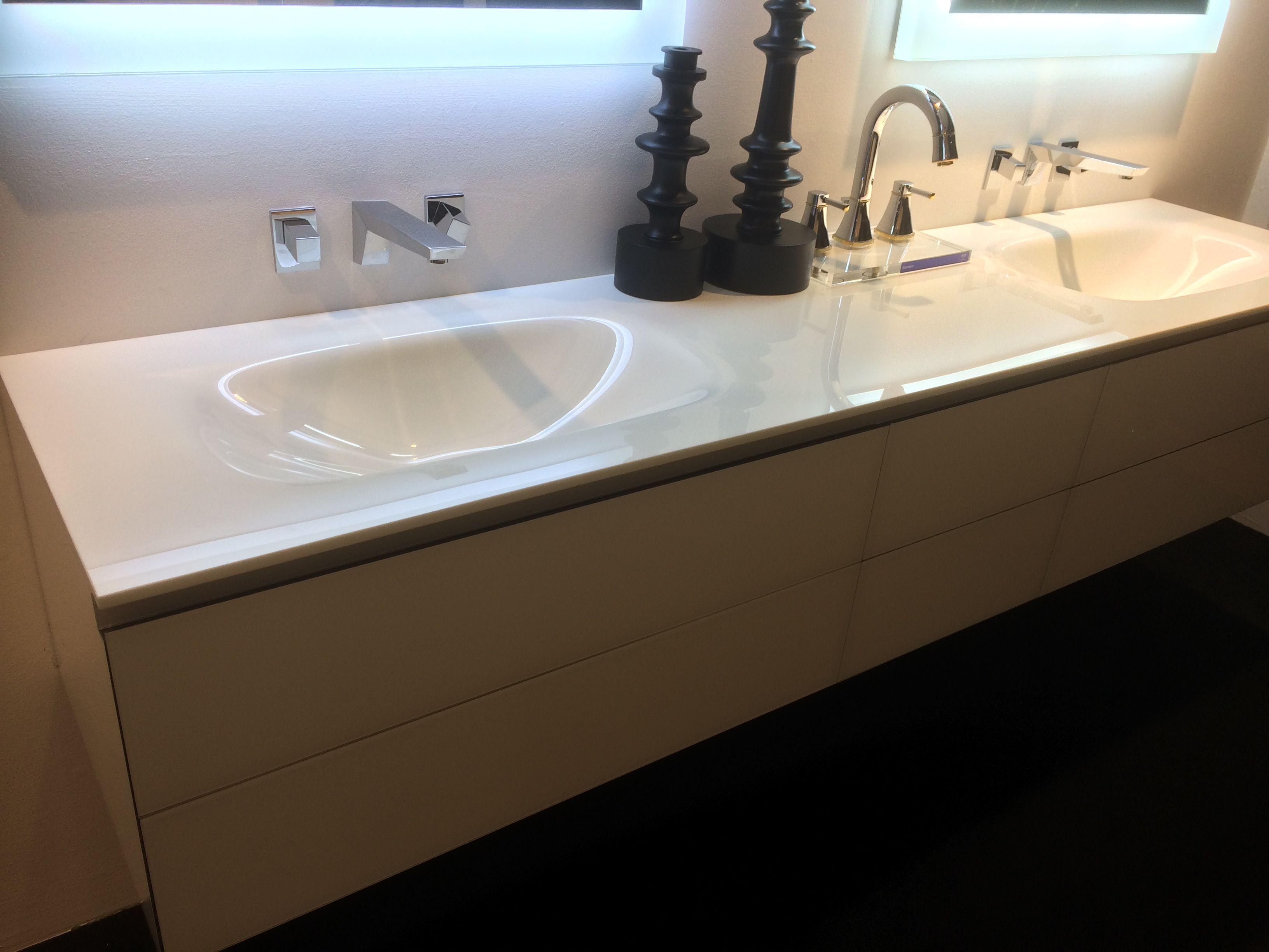 Badezimmer deckenstrahler ~ Pin by daniela pausackl on badezimmer wc