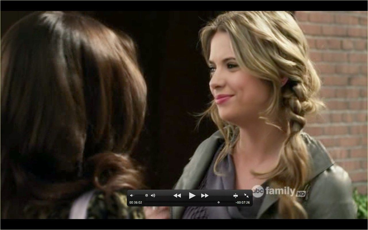 beautiful pretty little liars hairstyles 78 hairstyle hanna