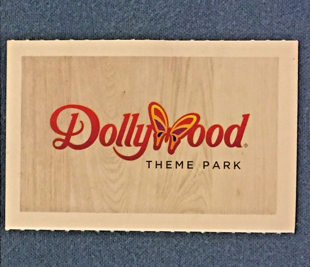 1) Dollywood Theme… | Ticket concert, theatre, festival