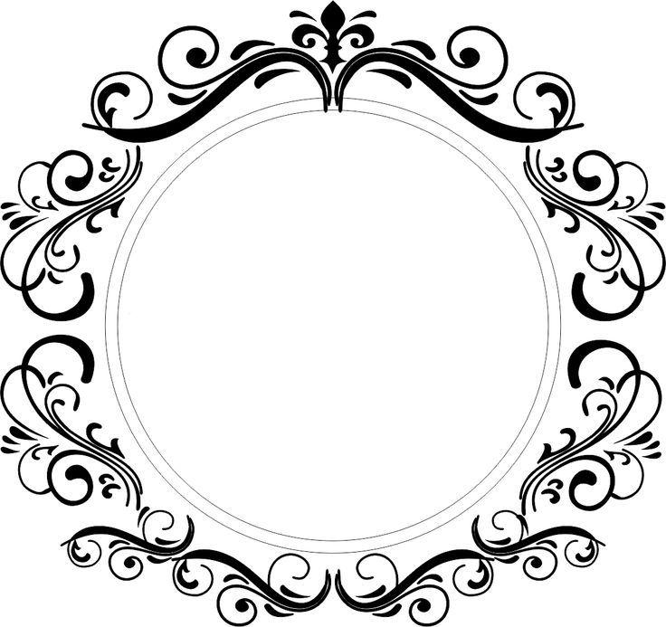 Pin De Patricia Guzman Em Plantillas Silhouette Cameo Brasao Casamento Monograma Casamento Brasao Casamento Vetor