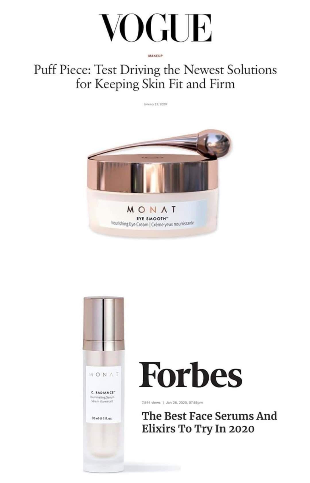 50 Skin Care Ideas In 2020 Skin Care Skin Monat Hair