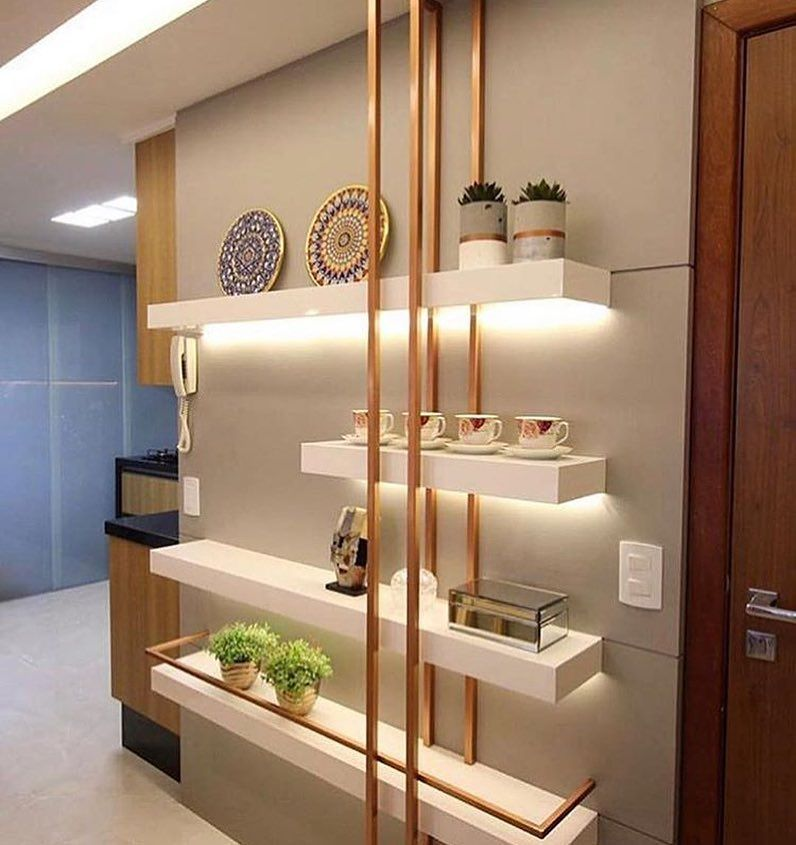 رايكم ديكور ديكورات تصميم داخلي مطبخ مطابخ تنسيقات ديزاين فن ابداع غرف نوم منزل كلاسي Home Bar Furniture Home Room Design House Interior