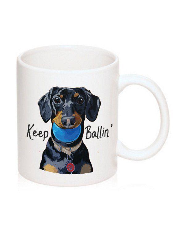 Store Crusoe The Celebrity Dachshund Mini Weiner Dog Weiner Dog
