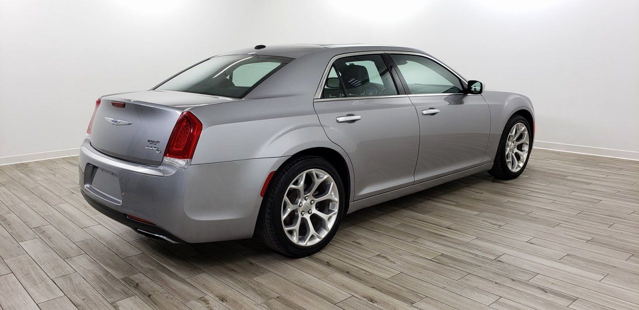 49 Brilliant 2012 Chrysler 300 Paint Colors Used 2017 Chrysler 300 in Eureka MO