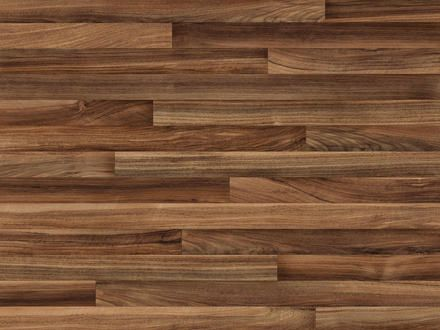 Duela madera 2 materials finishes wood texture y - Duelas de madera ...