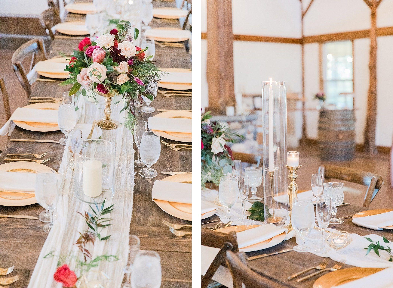 Fall Wedding At The Great Marsh Estate Costola Photography In 2020 Fall Wedding Wedding Post Wedding
