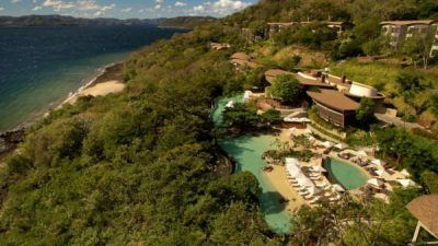 Christmas Family Vacation Packages 2019 Family 5 Star Luxury Holiday in Costa Rica | Family Vacations