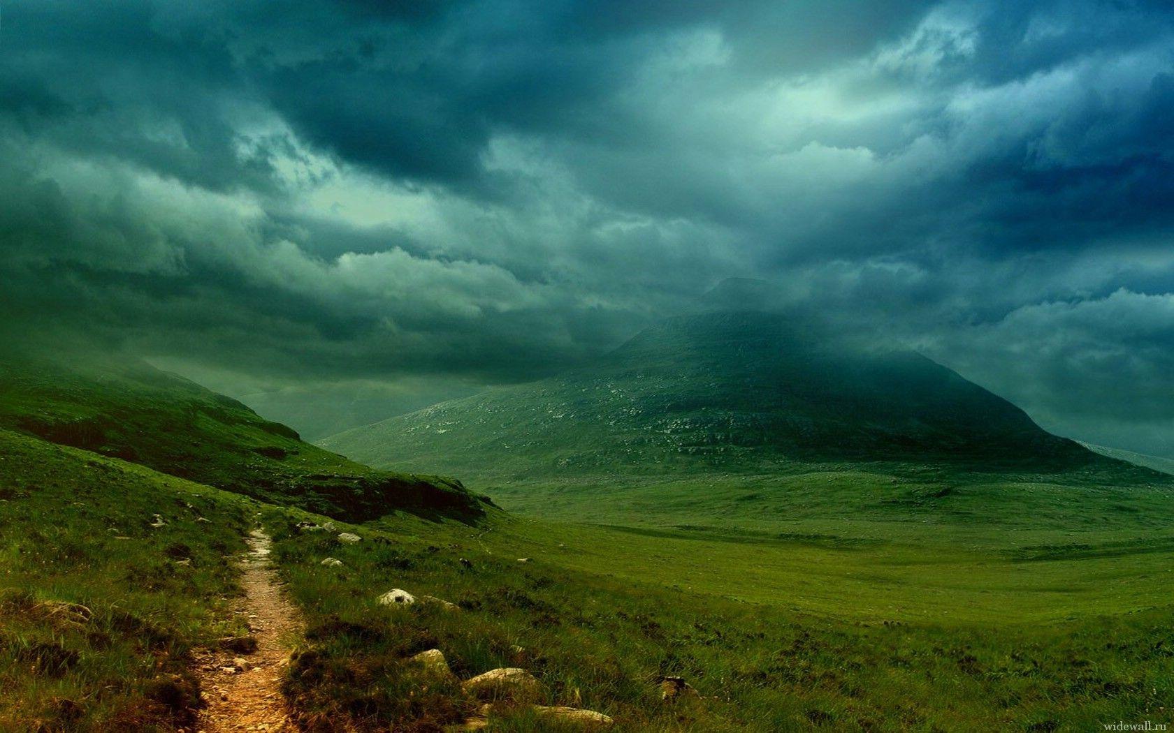 Most Inspiring Wallpaper Mountain Rain - 03dfe0fdcf409c625fc13538ef7da38f  Graphic_829013.jpg