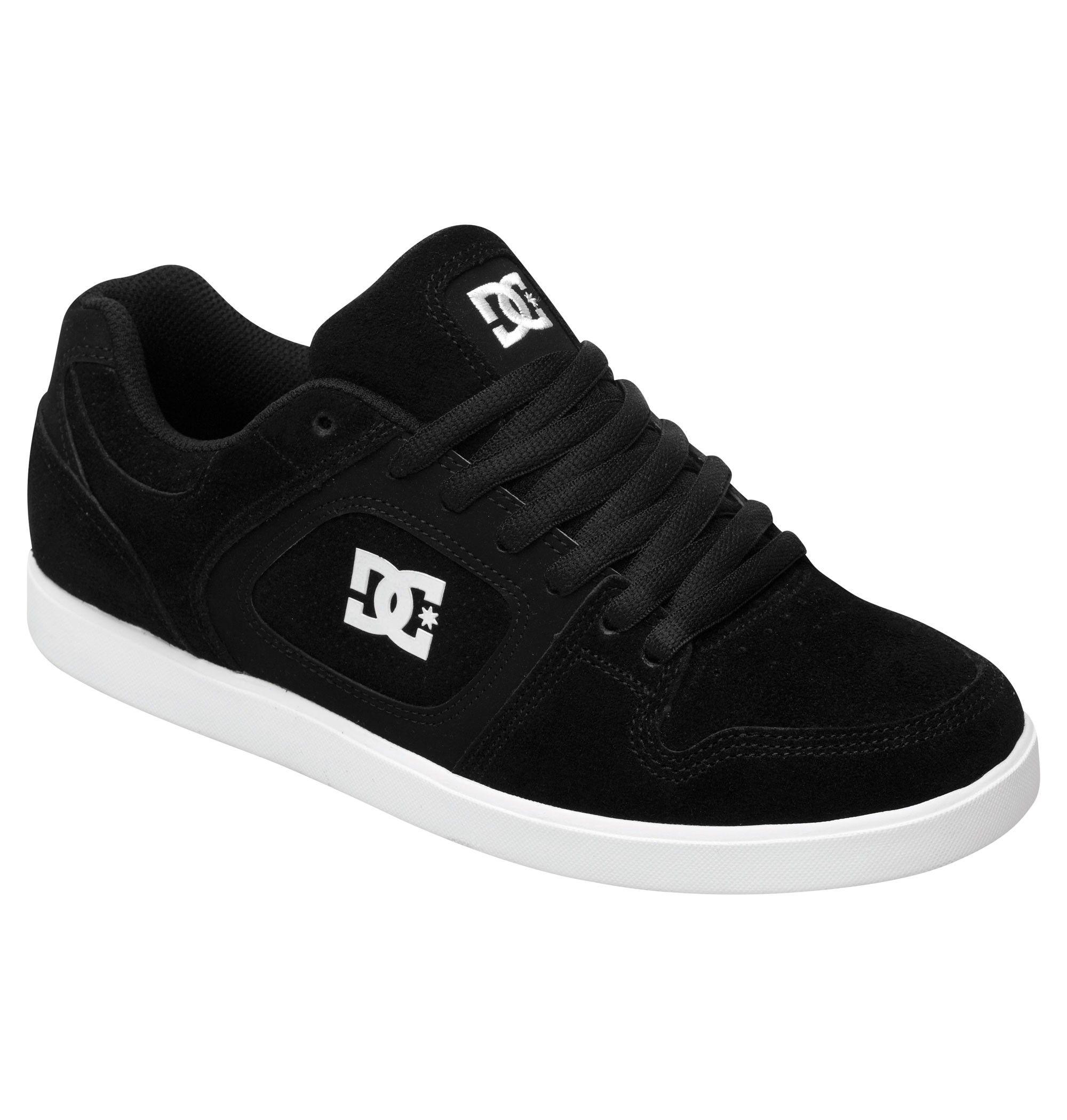 dc zapatillas vans online, DC en venta dc mujeres zapatos