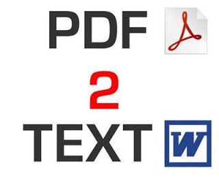 V3.0 SERIAL BAIXAR COM PDF2WORD
