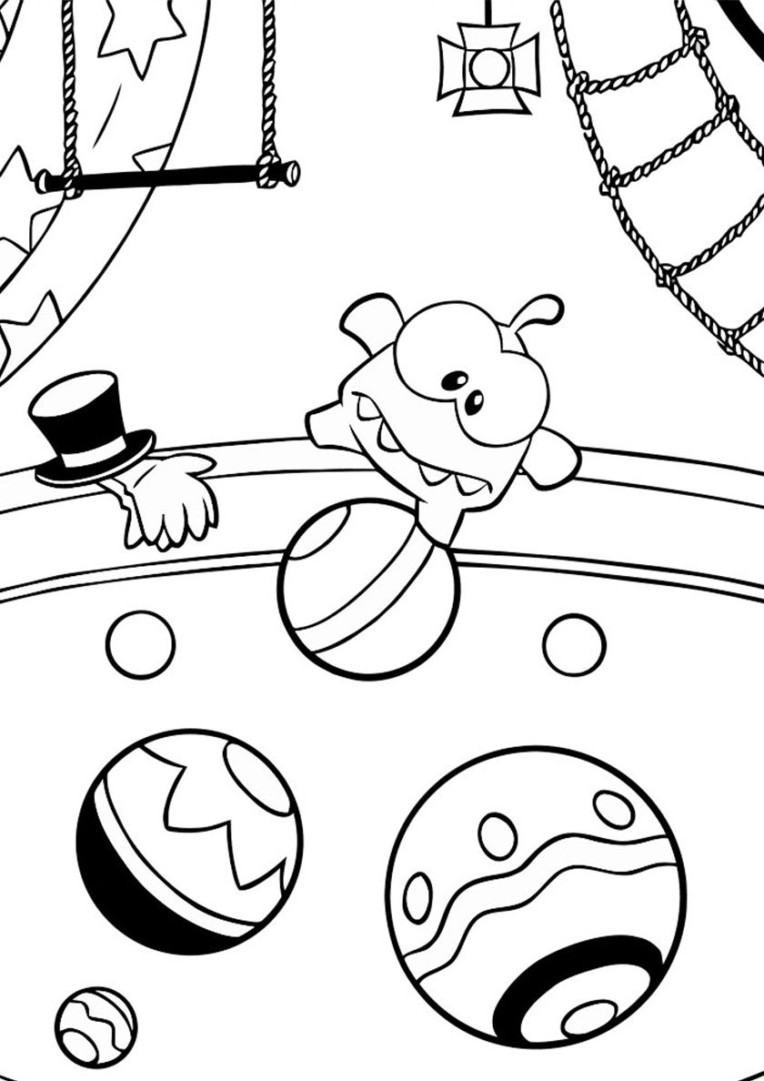 Pin On Video Games Coloring Pages