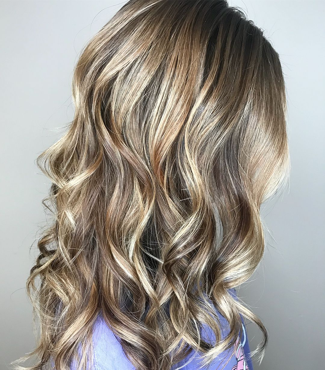 Pin by amy evinger on hair in pinterest roxy