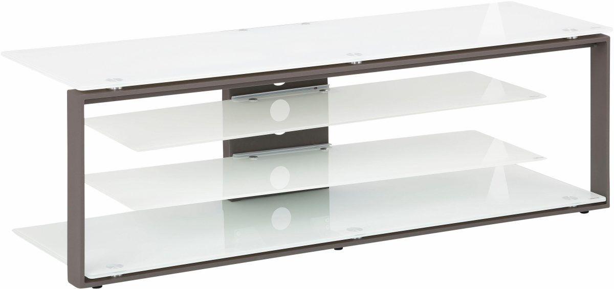 MAJA Möbel TV-Schrank »JOICE« weiß Jetzt bestellen unter   - Schrank Für Wohnzimmer