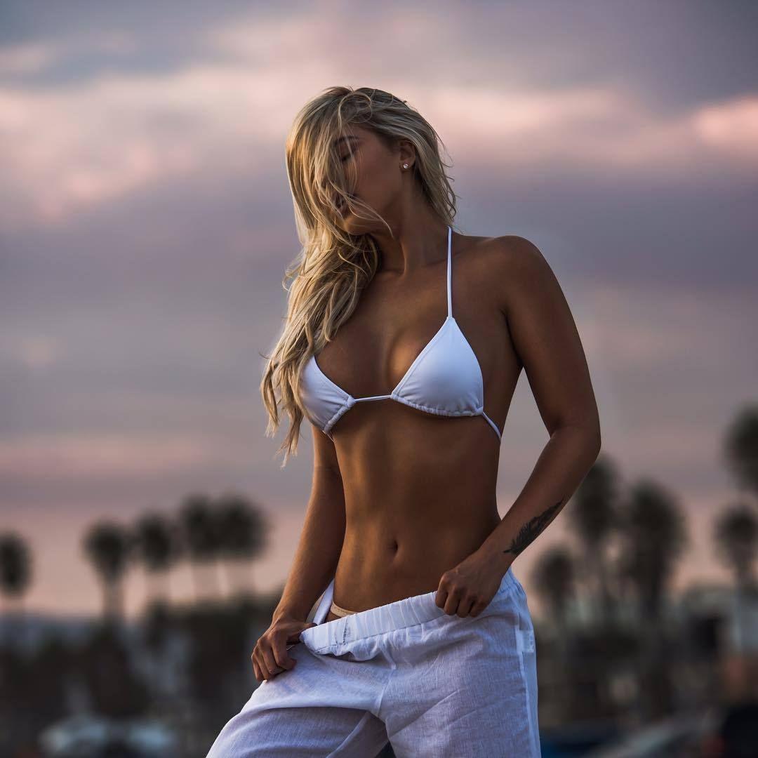 Bikini Brennah Black nudes (44 foto and video), Sexy, Bikini, Twitter, butt 2018