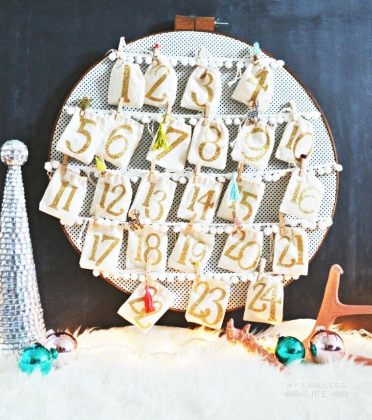 Excellent Artisanat pour Noël. Idées de calendrier de l'Avent #calendrierdel#39;aventdiy Excellent calendrier davent-bricolage Artisanat pour Noël. Idées de calendrier de l'Avent  #artisanat #avent #calendrier #idees #calendrierdel#39;aventdiy Excellent Artisanat pour Noël. Idées de calendrier de l'Avent #calendrierdel#39;aventdiy Excellent calendrier davent-bricolage Artisanat pour Noël. Idées de calendrier de l'Avent  #artisanat #avent #calendrier #idees #calendrierdel#39;avent