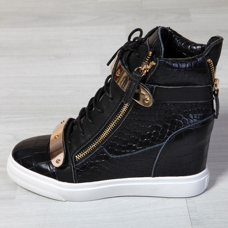 Giuseppe Zanotti Sneakers - Google Search