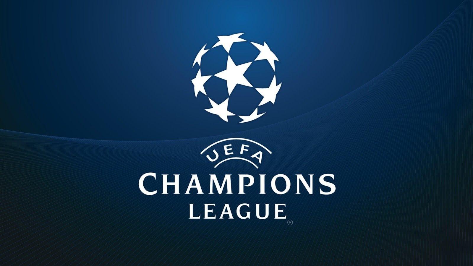champions league Champions league logo, Uefa champions
