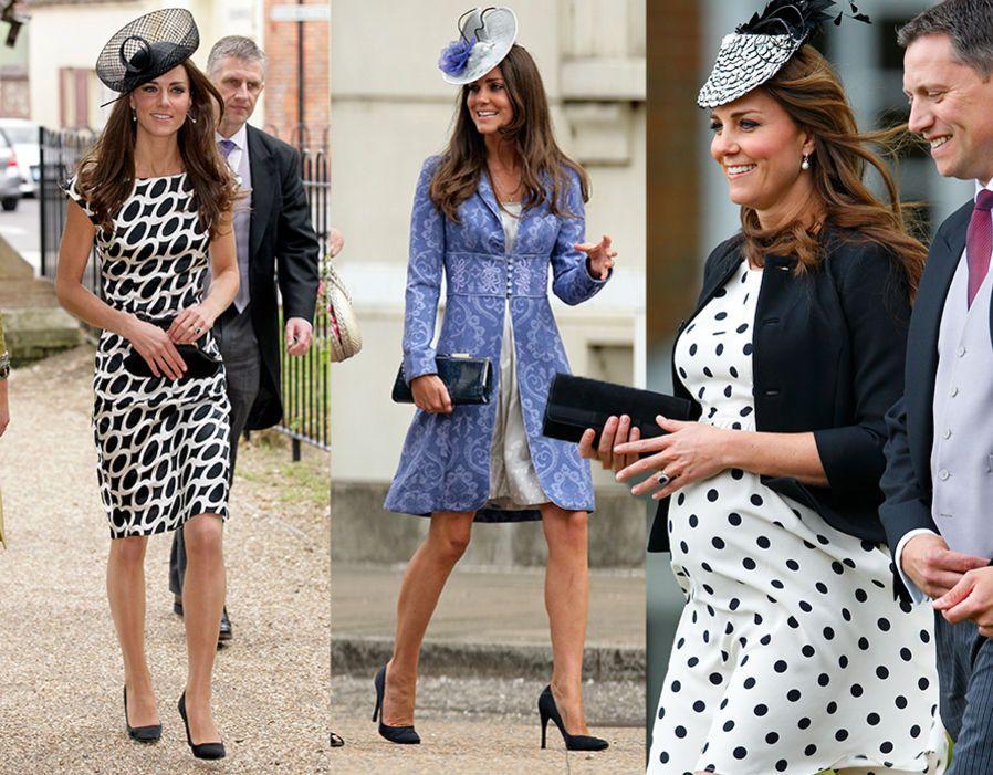 efd8283b17e6 Royal Wedding dress code  What is the royal wedding dress code  What ...