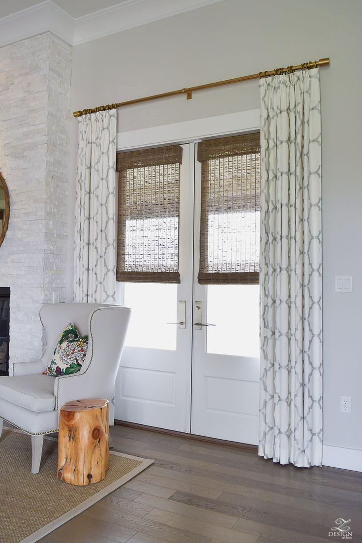 stunning external patio doors patio doors ideas pinterest