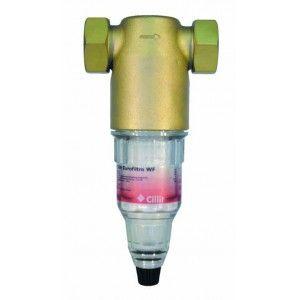water purification filter / filtro depuración agua http://www.samitec.es/100-235-thickbox/filtros-cillit-eurofiltro-11-4.jpg