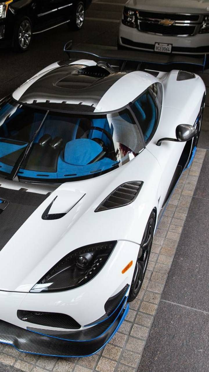 Download AGERA RS wallpaper by AbdxllahM – cb – Free on ZEDGE™ now. Browse mil…