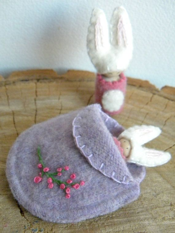 https://www.etsy.com/listing/225234691/spring-bunnies-in-easter-egg-pouch?ref=shop_home_active_3