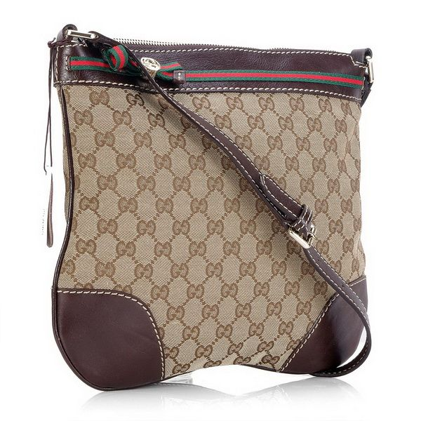 c942ce1ec3ac42 Gucci Mayfair replica Small Messenger Bag 257065 Coffee [dl15277] - $176.89  : Gucci Outlet, Cheap Gucci online,Gucci UK