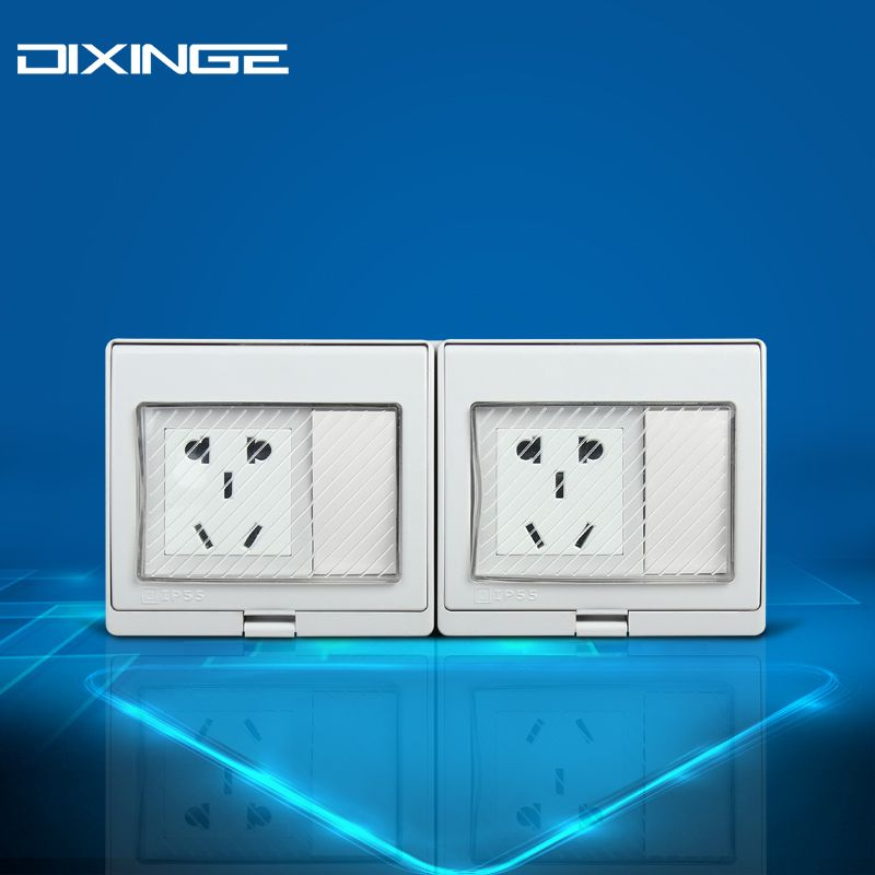 03e098fc9fae786e51102bd3435ddddb multi function dual 5 pin socket wiring light wall socket wall electric wall socket wiring at gsmx.co