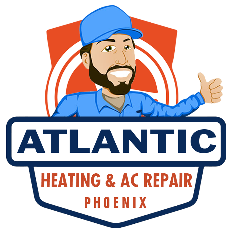 Atlantic Heating & AC Repair Phoenix provides most