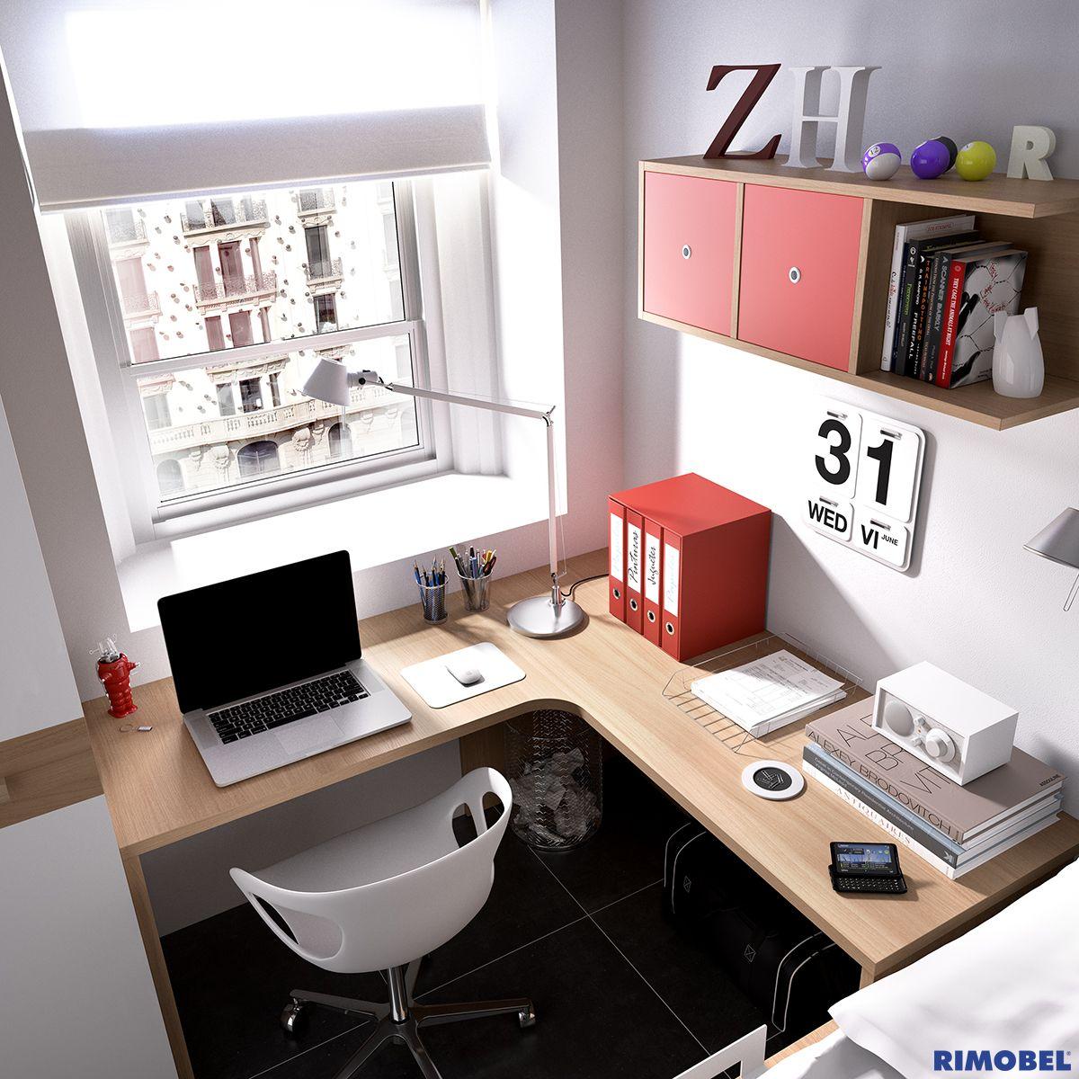 Sillas para escritorios juveniles fabulous full size of sillas escritorio juveniles corte - Escritorios alcampo ...