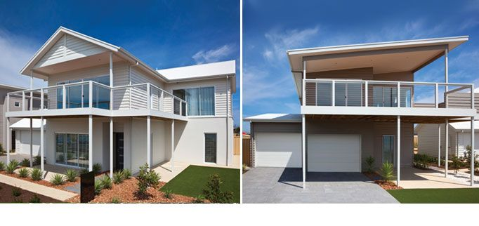 Home Designs In Adelaide Home Builders House Design Beautiful Home Designs