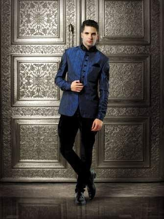 India Men S Wedding Suit Wedding Suits Men Indian Men Fashion Mens Clothing Styles