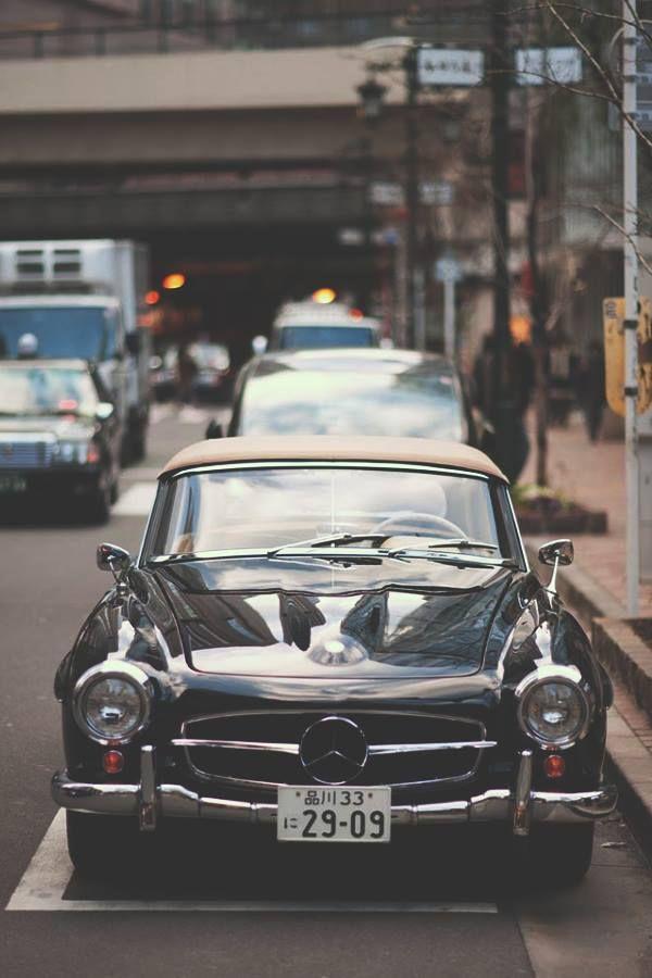 mercedes benz | thanks, top gear | pinterest | automóvil, camiones