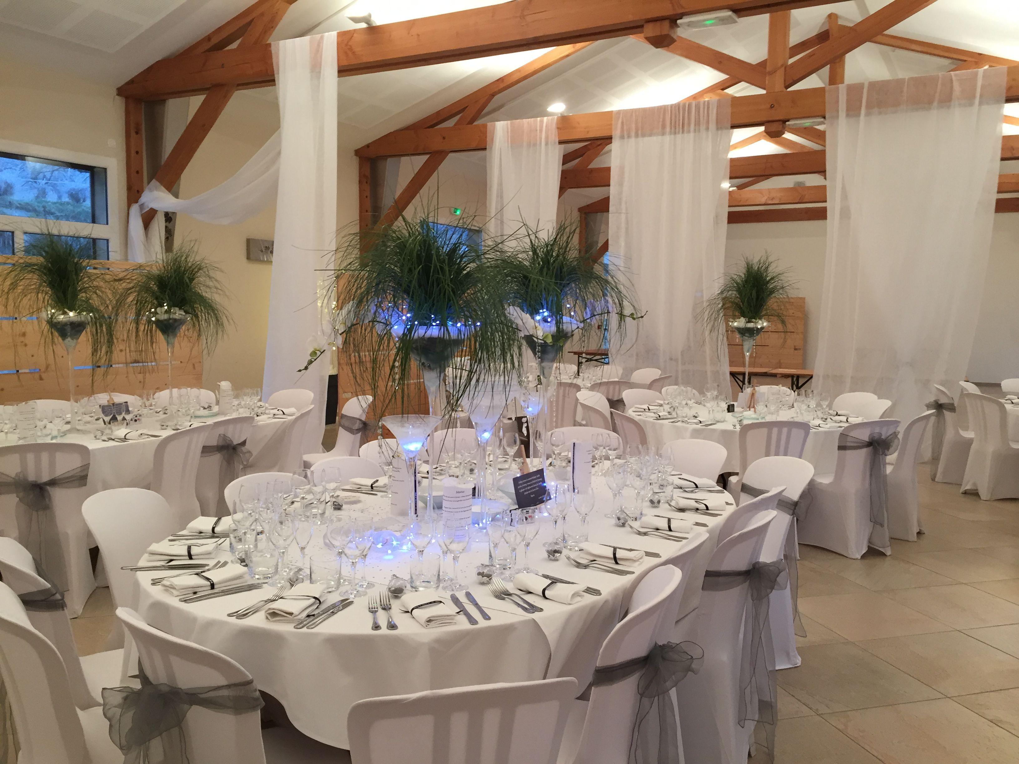 Salle Des Pertonnieres Salle Salle Reception Reception