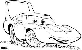 Resultado De Imagen Para Cars Personajes Dibujos Cars Coloring Pages Coloring Pages Disney Cars