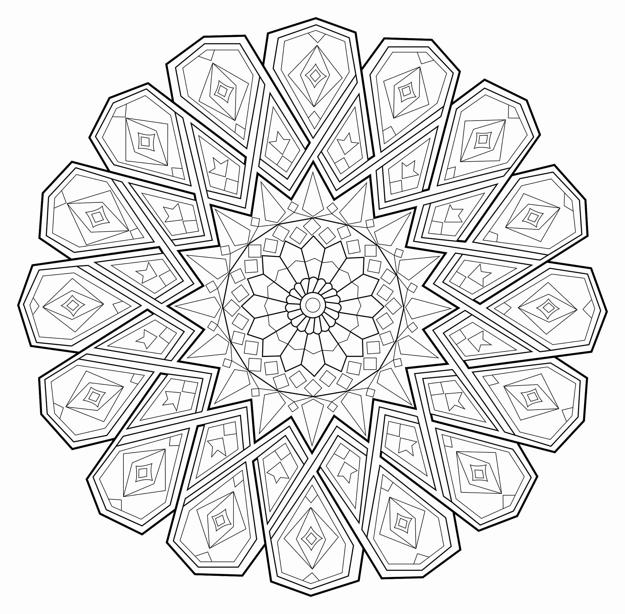 Optical Illusion Coloring Sheets Lovely Coloring Design Pages Vapha Kaptanband Meetopia Coloring Pages Mandala Coloring Pages Mandala Coloring Coloring Pages