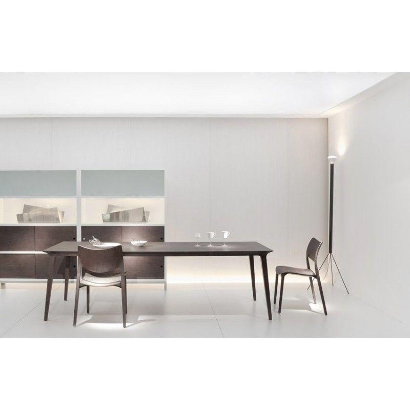 LAU Tisch STUA Wohndesign Berlin Furniture, Furniture