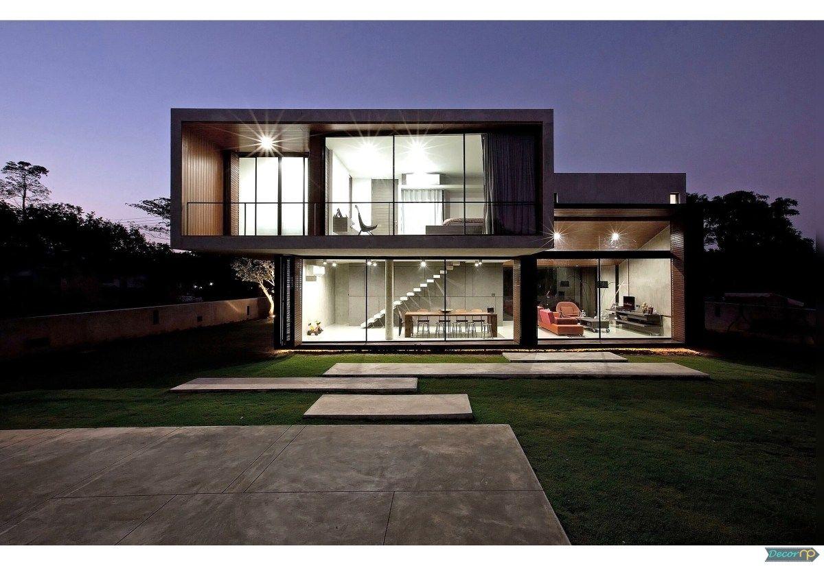 Account Suspended   House design, Latest interior design ...