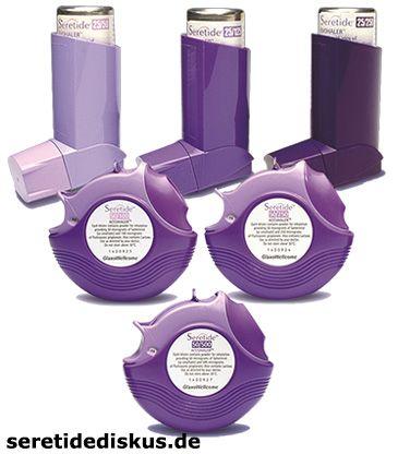 Seretide Kaufen Asthmamittel Ohne Rezept Asthma Wolle Kaufen Medikamente