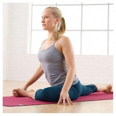 four advanced yoga poses  yoga poses advanced advanced
